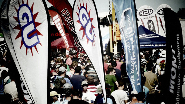 The 2013 Mont 24 Hour: Rider Briefing